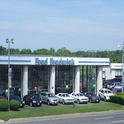 md dealers htm ram jeep ourisman in new chrysler about the dealership clarksville dodge