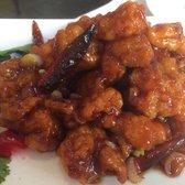 456 shanghai cuisine 407 photos 399 reviews for 456 shanghai cuisine