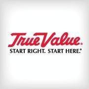 Lowery's True Value: 1305 WC-48, Bushnell, FL