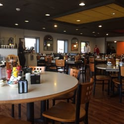 Photo Of Childers Eatery Peoria Il United States Lots Seating