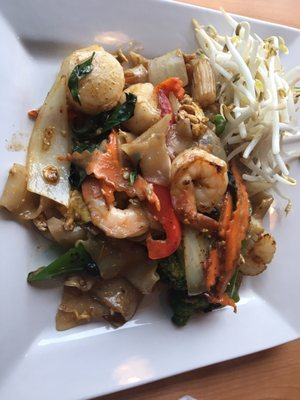 Jojo S Thai Kitchen 2019 All You Need To Know Before You