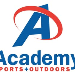 7ae184cd109 Academy Sports + Outdoors - Shoe Stores - 535 E Expressway 83 ...