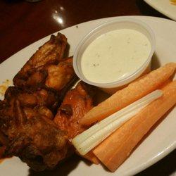 Maloney S Pub Grill