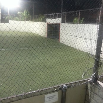 Garden Grove Indoor Soccer Arena soccer parks 24 reviews amateur sports teams 9301 photo of arena soccer parks garden grove ca united states bad experience workwithnaturefo
