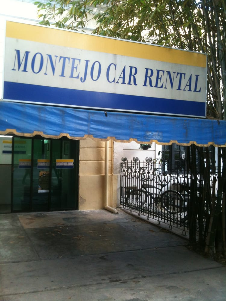 Rida Car Rental