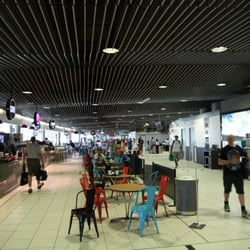 brisbane airport 102 fotos 69 beitr ge flughafen. Black Bedroom Furniture Sets. Home Design Ideas