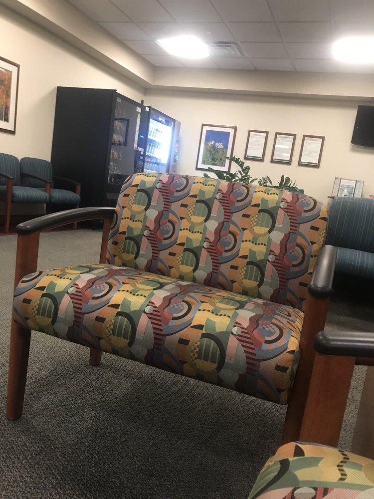 Aurora Medical Center: 975 Port Washington Rd, Grafton, WI