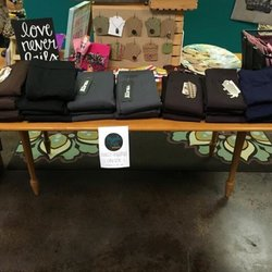 Photo Of Magnolia Lane Boutique   Yukon, OK, United States. Womenu0027s  Leggings In