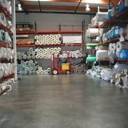 Photo Of Flooring America   Santa Cruz, CA, United States. 1 Of Our
