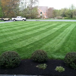Photo Of Lanescapes Lawn Care Sykesville Md United States Services