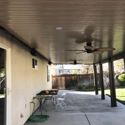 Photo Of Patio Kits Direct   Corona, CA, United States ...