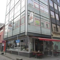 Restaurant Oma\'s Küche - 15 foto\'s & 20 reviews - Eetcafés - Große ...