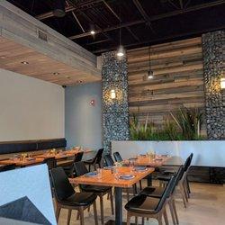 Photo Of Blu Mist Restaurant And Bar