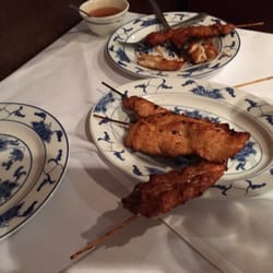 Golden abacus 39 reviews chinese 1275 providence hwy for Abacus cuisine of china