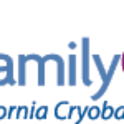 FamilyCord, Los Angeles, CA. K likes. Cord blood banking is a medical option that offers parents the opportunity to collect and cryogenically store /5(24).