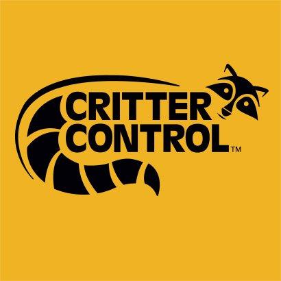 Critter Control: Birmingham, AL