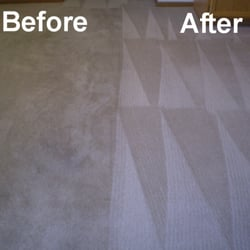 Photo Of Cloud 9 Professional Cleaning Services Lake Oswego Or United States