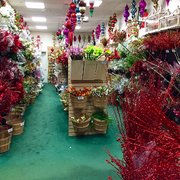 Front Photo Of The Christmas Palace Fort Lauderdale Fl United States