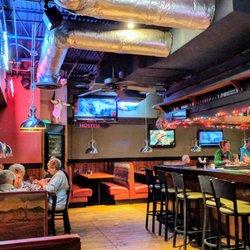 Photo Of Durango Steakhouse Usville Fl United States S Is Noisy