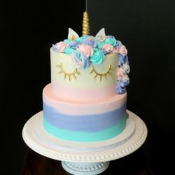 Photo Of Sweet Boutique Bakery