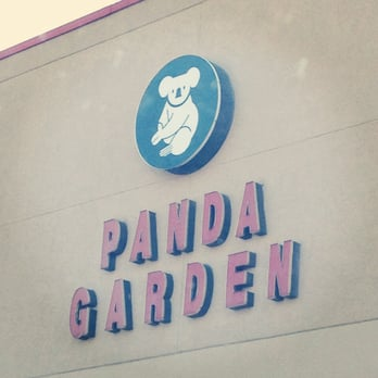 Photo Of Panda Garden Chinese Restaurant   Knoxville, TN, United States