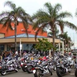 Maui Harley-Davidson Motor Clothes Departt - 14 Photos - 's ...