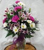 Flowers By Carol: 1781 W Genesee St, Lapeer, MI