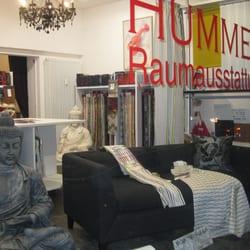 Raumausstattung Düsseldorf raumausstattung hummer furniture reupholstery roßstr 33