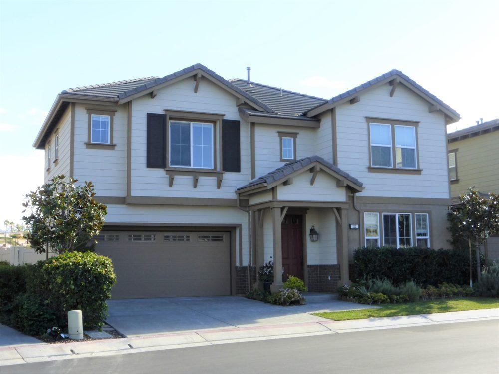 Zach Wallin Real Estate: Aliso Viejo, CA