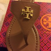 df6aba03f79 Tory Burch at Waikele Outlet - 32 Photos   28 Reviews - Fashion - 94 ...