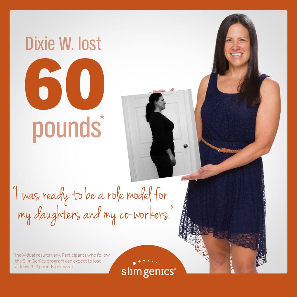 self coaching for weight loss