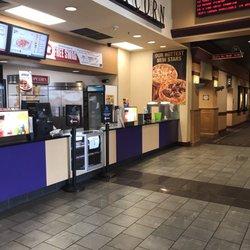 Photo Of Regal Cinemas White Oak 14 Garner Nc United States