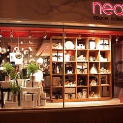 Neat 13 Reviews Home Decor 628 Queen Street West Niagara