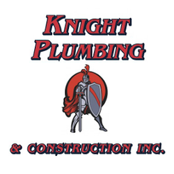 Photo Of Knight Plumbing And Construction Boise Id United States