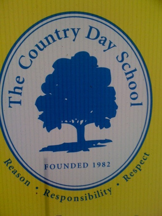 Country Day School: 449 Rose Hill Dr, Kearneysville, WV