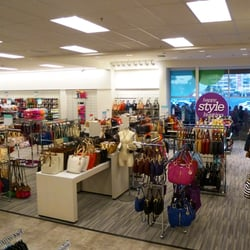 c3de69f4e6923 Photo of Nordstrom Rack Mall of America - Bloomington, MN, United States