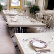 Sissy\'s Southern Kitchen & Bar - Temp. CLOSED - 447 Photos & 511 ...