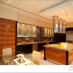 Photo Of Signature Kitchens Of Ny   Staten Island, NY, United States