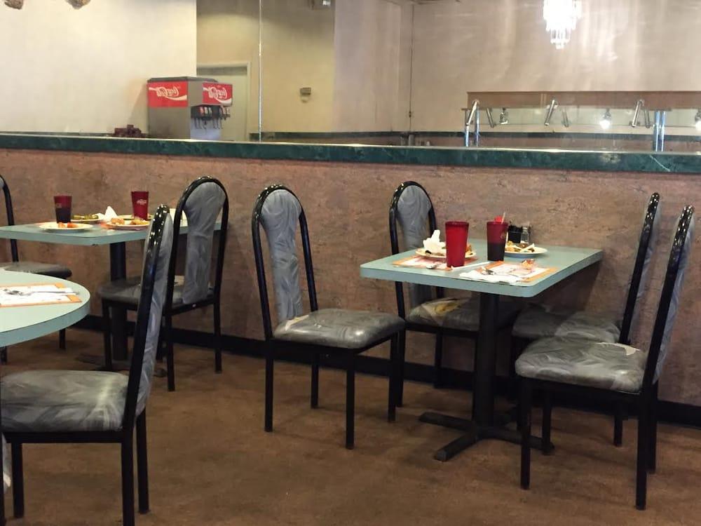 Chinese Restaurant Tunkhannock Pa