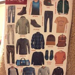 847a33add6a Plato s Closet - 17 Photos   76 Reviews - Used