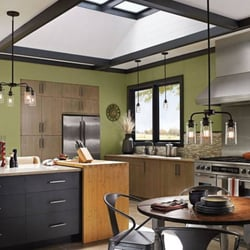wholesale electric supply lighting fixtures equipment 705 e