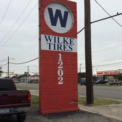 Best Discount Tire Store Near Calallen Corpus Christi Tx Last