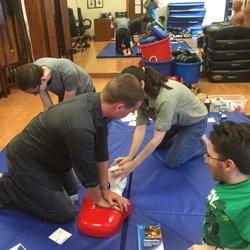 Survival Training And Outdoor Preparation Specialty Schools 9942