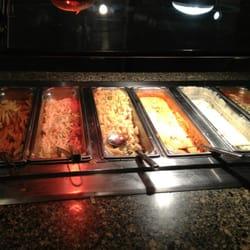 market fresh buffet 22 reviews buffets hwy 13 n wisconsin rh yelp com buffets in wi dells breakfast buffets in wisconsin dells