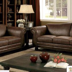 Delightful Photo Of Delgadou0027s Furniture   Moreno Valley, CA, United States. Sofa U0026 Love