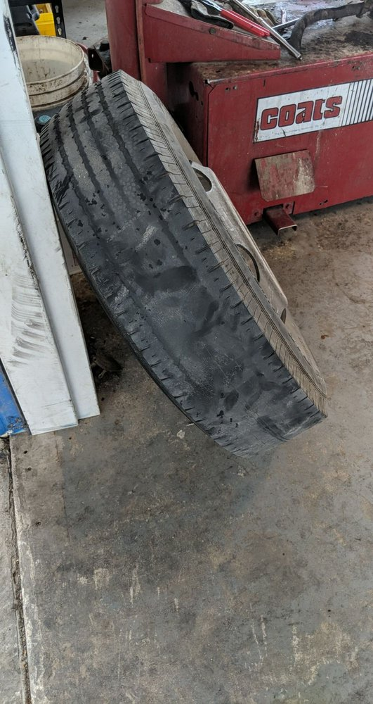Longhorn Car-Truck Rental