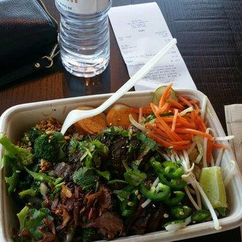Asian box 148 photos 168 reviews asian fusion 1401 for Asian 168 cuisine