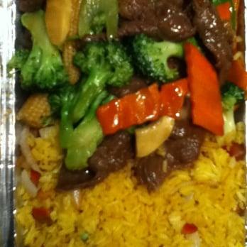 Chinese Food Webster Ny Bay Rd
