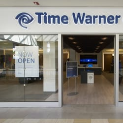 Photo Of Time Warner Cable   Greensboro, NC, United States ...