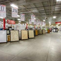 Photo Of Floor Decor Avon Ma United States
